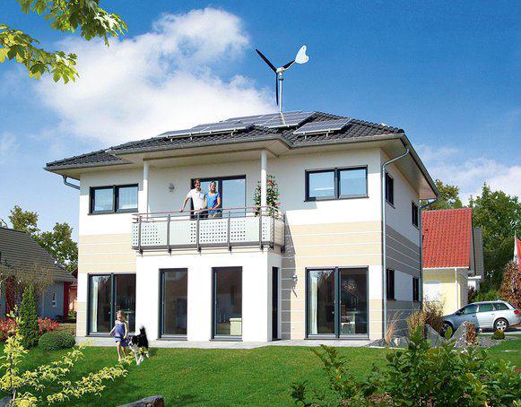 house-2192-das-moderne-fertighaus-ventura-von-rensch-haus-1