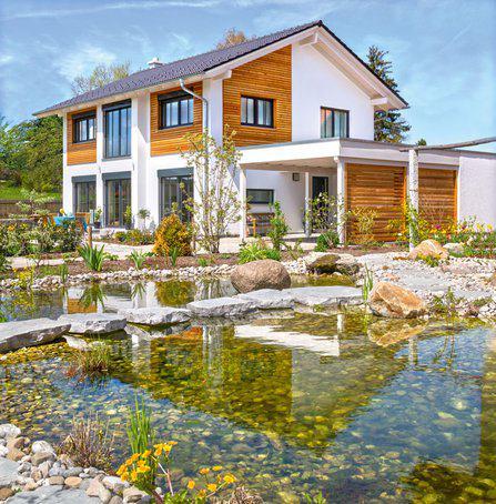 house-2262-das-vitalhaus-glonn-von-regnauer-zeigt-wie-sich-innere-und-aeussere-werte-zu-einer-gefaelligen-sy-1