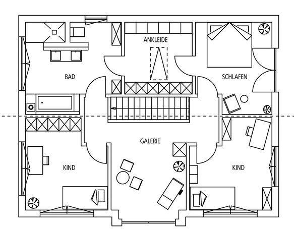 house-2262-grundriss-obergeschoss-des-vitalhauses-glonn-von-regnauer-1