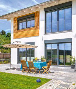 house-2262-im-detail-heisst-das-eine-gebaeudehuelle-auf-passivhaus-niveau-und-eine-abwechslungsreich-gestalt-1