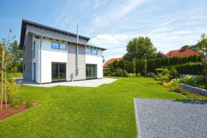 house-2264-dieses-kfw-40-niedrigenergiehaus-bei-oelde-vereint-alle-tugenden-eines-klimaneutralen-gebaeudes-1