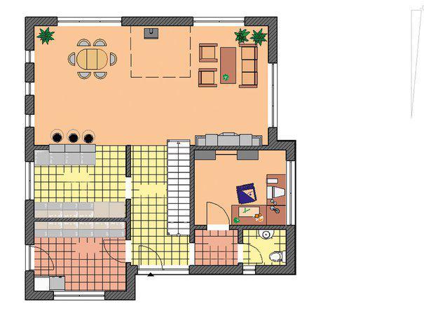 house-2264-roreger-kundenhaus-bei-oelde-grundriss-erdgeschoss-1