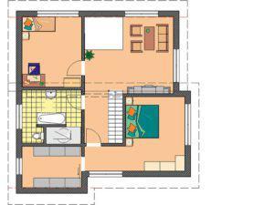 house-2264-roreger-kundenhaus-bei-oelde-grundriss-obergeschoss-1