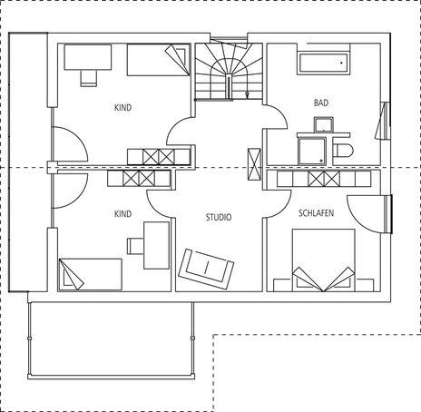 house-2265-vitalhaus-seehausen-von-regnauer-grundriss-obergeschoss-2