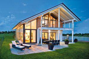 house-2265-vitalhaus-seehausen-von-regnauer-moderne-architektur-verbunden-mit-intelligenter-harmonischer-rau-2