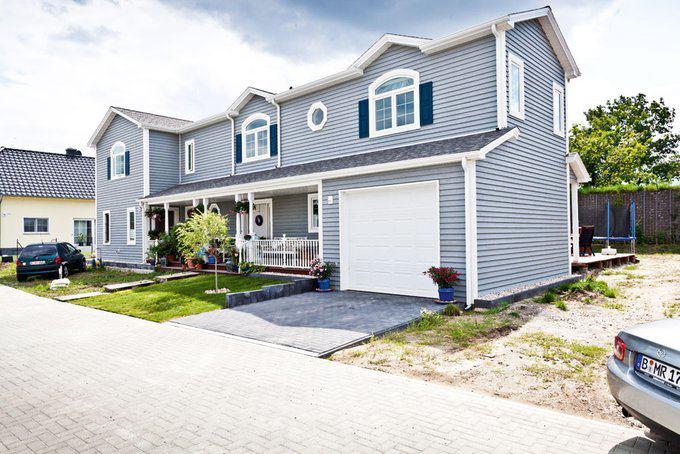 house-2266-wohnen-wie-in-der-neuen-welt-mit-bostonhaus-1