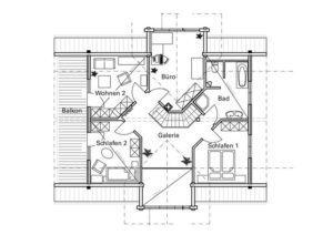 house-2267-grundriss-dachgeschoss-mehrgenerationenhaus-an-der-pferdeweide-von-fullwood