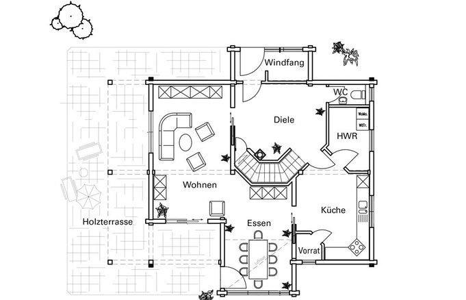 house-2267-grundriss-erdgeschoss-mehrgenerationenhaus-an-der-pferdeweide-von-fullwood