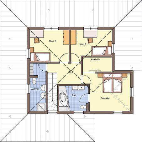 house-2279-grundriss-obergeschoss-florenzo-mediterranes-holzhaus-von-buedenbender-1