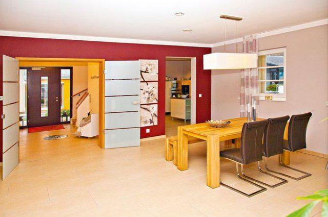 house-2279-suedlaendische-grosszuegigkeit-mit-genuegend-platz-fuer-freunde-und-familie-bietet-der-weitlaeufi-1