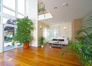 house-2282-der-zentrale-livingroom-im-erdgeschoss-ist-59-39-quadratmeter-gross-1