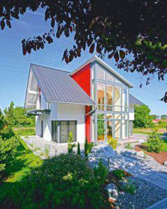 house-2282-ein-haus-zum-verlieben-musterhaus-fellbach-von-b-w-holzbau-1