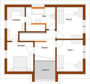 house-2282-grundriss-dachgeschoss-musterhaus-fellbach-von-b-w-holzbau-1
