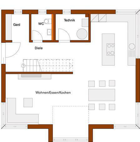 house-2282-grundriss-erdgeschoss-musterhaus-fellbach-von-b-w-holzbau-1