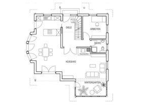 house-2283-grundriss-erdgeschoss-modernes-einfamilienhaus-lingental-von-keitel-haus-2