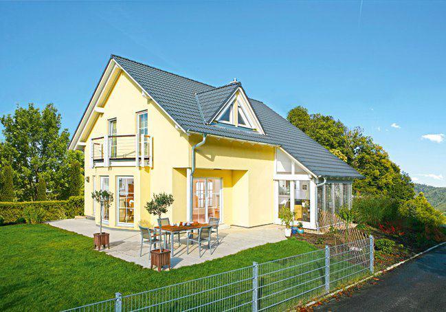 house-2283-modernes-einfamilienhaus-lingental-von-keitel-haus-3
