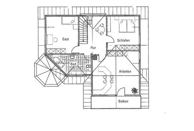 house-2285-grundriss-dachgeschoss-blockhaus-burgstall-von-rems-murr-1