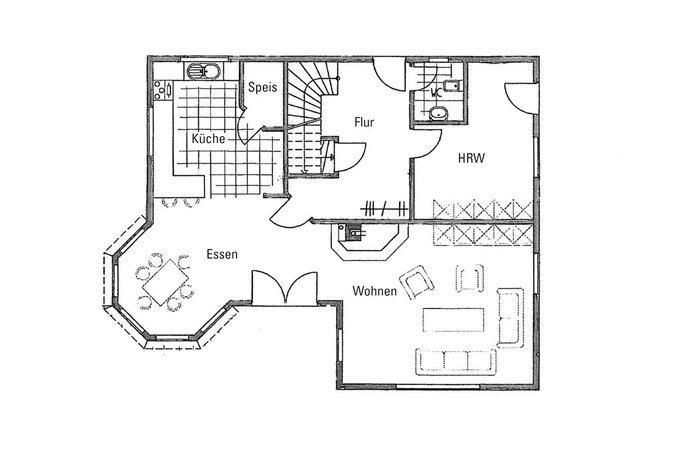 house-2285-grundriss-erdgeschoss-blockhaus-burgstall-von-rems-murr-1