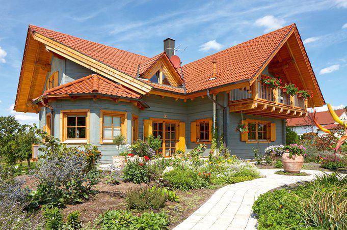 house-2285-modernes-blockhaus-burgstall-von-rems-murr-1