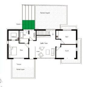house-2290-grundriss-dachgeschoss-holzhaus-in-weiss-ibiza-von-rems-murr-1