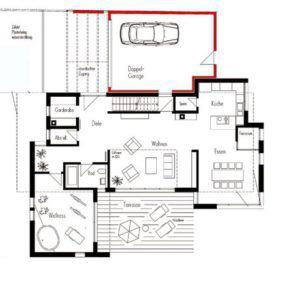 house-2290-grundriss-erdgeschoss-holzhaus-in-weiss-ibiza-von-rems-murr-1