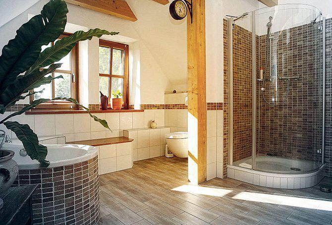 house-2293-badezimmer-im-fachwerkhaus-ute-von-christianus