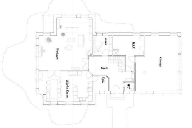 house-2293-grundriss-im-erdgeschoss-fachwerkhaus-ute-von-christianus
