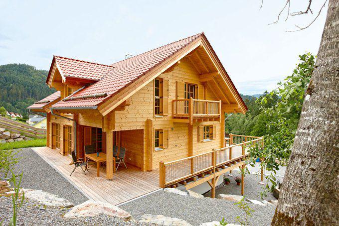 house-2296-traditionelles-blockhaus-schwarzwald-von-rems-murr-1