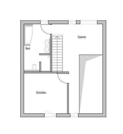house-2298-grundriss-dachgeschoss-hf-haus-von-lehner-1