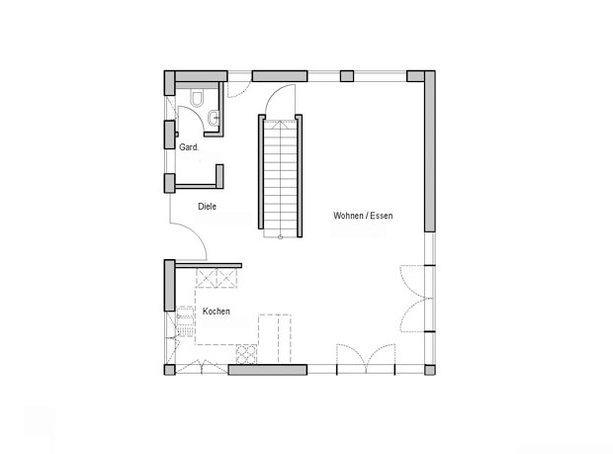 house-2298-grundriss-erdgeschoss-hf-haus-von-lehner-1