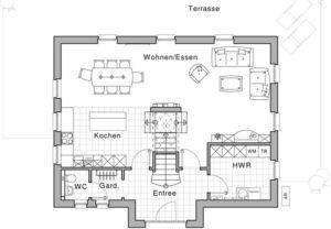 house-2300-grundriss-erdgeschoss-plusenergiehaus-maxime-315-von-viebrockhaus