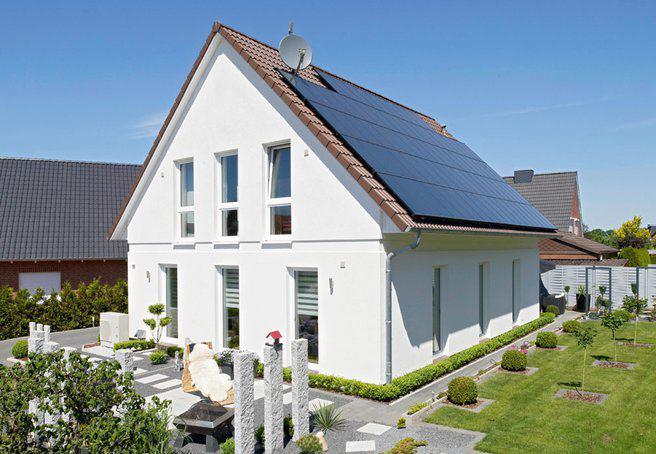house-2300-plusenergiehaus-maxime-315-von-viebrockhaus