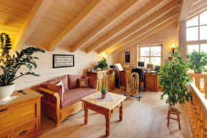 house-2313-das-gemuetliche-heimbuero-des-hausherrn-der-in-seiner-freizeit-in-blaskapellen-die-tuba-blaest-au-2