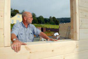 house-2319-der-versierte-hobbyhandwerker-guenter-rocholz-legte-beim-hausbau-selbst-hand-an-2
