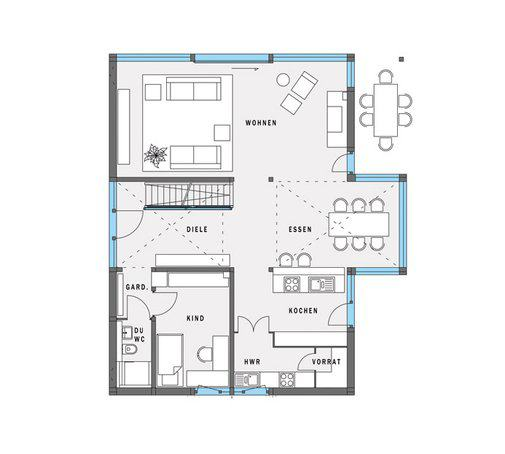 house-2404-grundriss-erdgeschoss-huf-haus-art-3-2