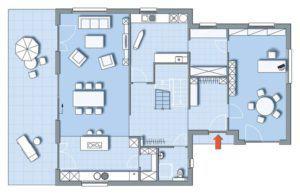 house-2407-grundrisse-erdgeschoss-stadtvilla-villa-165-von-hanse-haus-am-puls-der-zeit-1