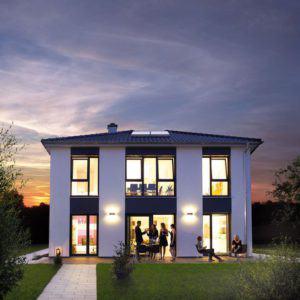 house-2407-stadtvilla-villa-165-von-hanse-haus-am-puls-der-zeit-3