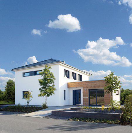 house-2407-stadtvilla-villa-165-von-hanse-haus-am-puls-der-zeit-5