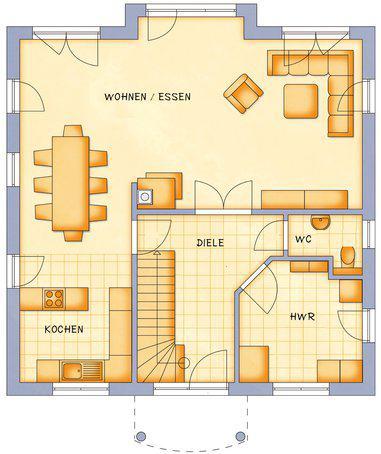 house-2409-grundriss-erdgeschoss-stadtvilla-stadtfein-variocity-168-von-varioself-2