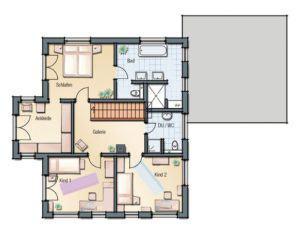 house-2413-grundriss-dachgeschoss-meine-villa-denkt-mh-poing-187-von-haas-2