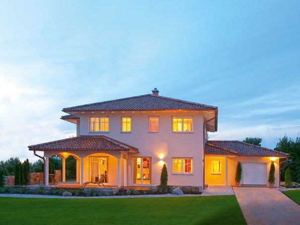 house-2413-meine-villa-denkt-mh-poing-187-von-haas-1