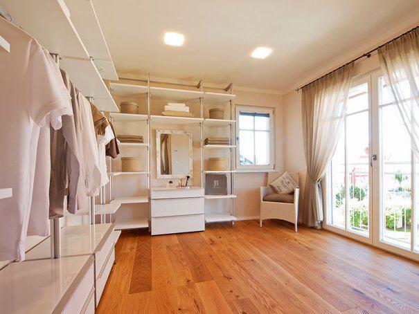 house-2413-meine-villa-denkt-mh-poing-187-von-haas-2