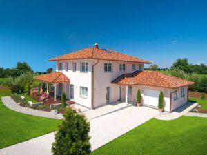 house-2413-meine-villa-denkt-mh-poing-187-von-haas-4