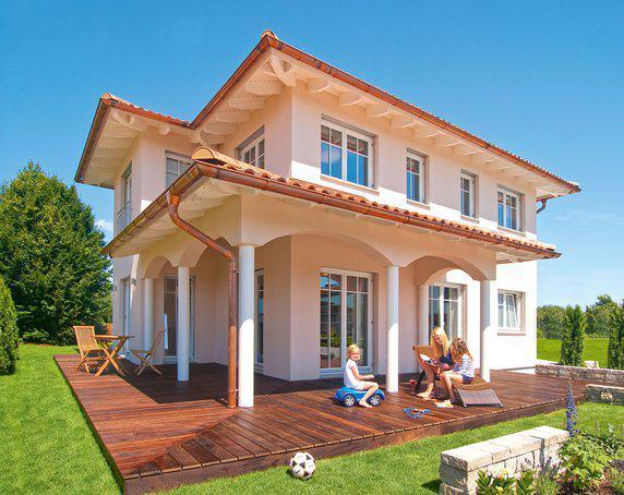 house-2413-meine-villa-denkt-mh-poing-187-von-haas-5