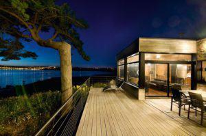 house-2415-innovatives-holzhaus-fusion-bretagne-von-honka-4