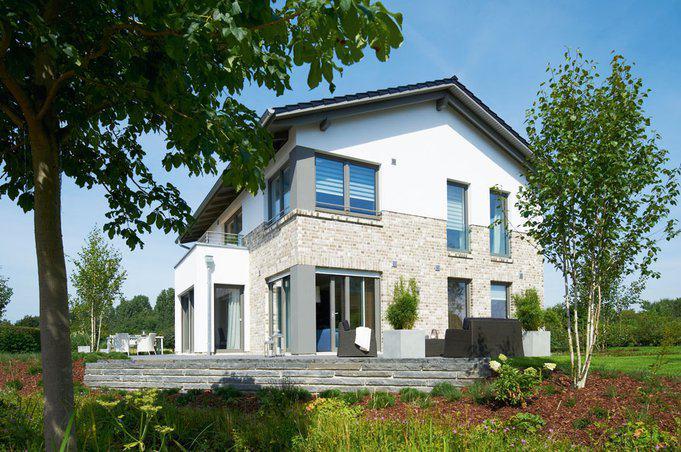 house-2416-edition-425-wohnidee-haus-von-viebrockhaus-2