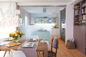 house-2416-edition-425-wohnidee-haus-von-viebrockhaus-3