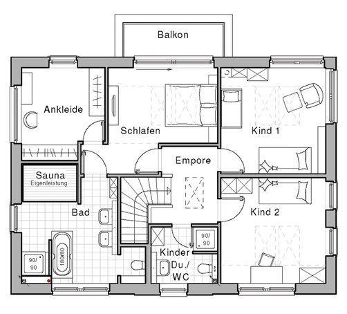 house-2416-grundriss-dachgeschoss-edition-425-wohnidee-haus-von-viebrockhaus-2
