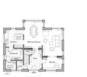 house-2416-grundriss-erdgeschoss-edition-425-wohnidee-haus-von-viebrockhaus-1