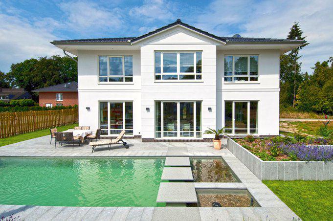 house-2417-stadtvilla-individuell-von-arge-haus-1